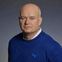 Jens Sund Mikkelsen