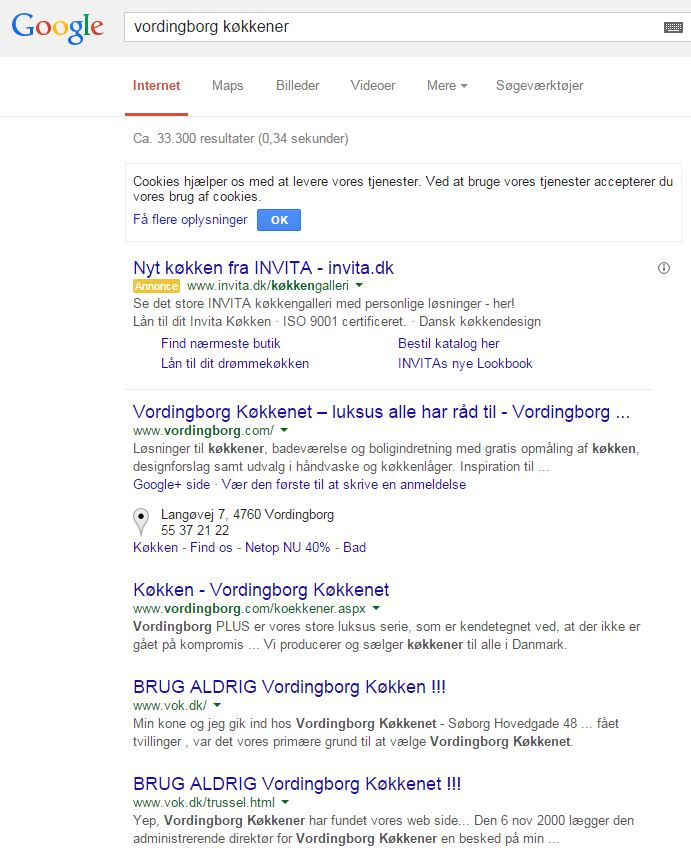 ORM artikel_VK screenshot (1)