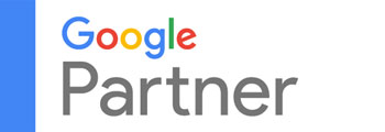ATAK A/S er Google Partner