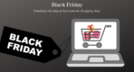 black friday google ads