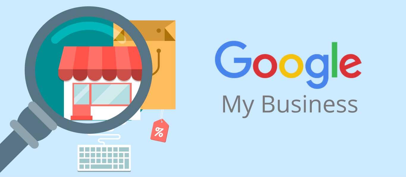 da1c02fc Google my Business: Derfor skal din virksomhed have en profil