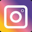 Sletning af Instagram-profil