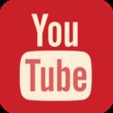 Sletning af YouTube-profil