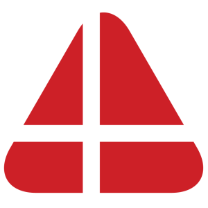 atak-logo-birthday