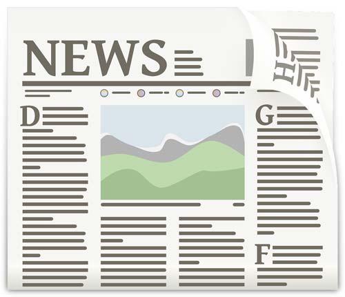 fjern krænkende artikler