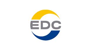 EDC Mæglerne