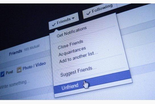 facebook-patent