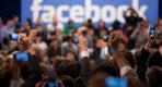 Facebook-konkurrencer