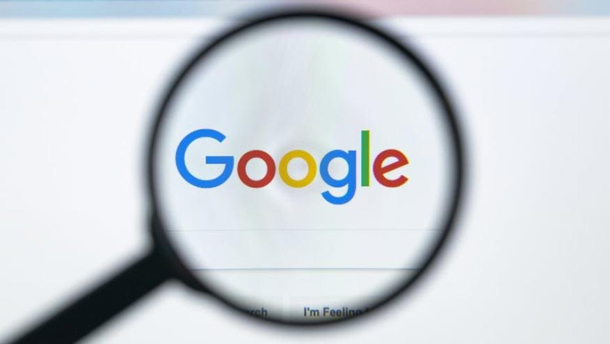 datatilsynet mod google