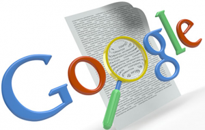 google-serps-gplus-anmeldelser