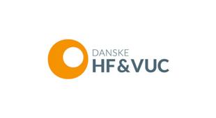 Danske HF & VUC