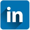 Sletning af LinkedIn-profil