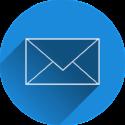 Få adgang til din mail