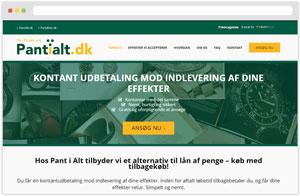 PantiAlt.dk