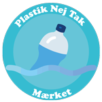 Plastik nej tak