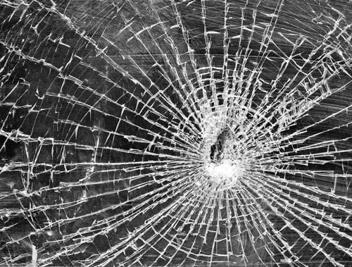 reputation attack skade