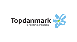 TopDanmark