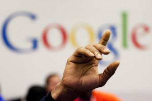 Dansker vinder afgørende sag over Google
