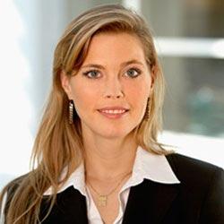 Marie Steen Litrup